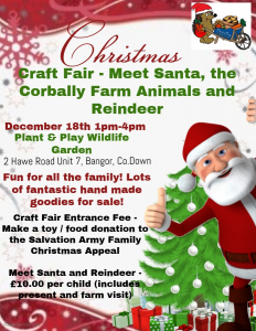 christmas-craft-fair-poster