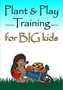 big-kids